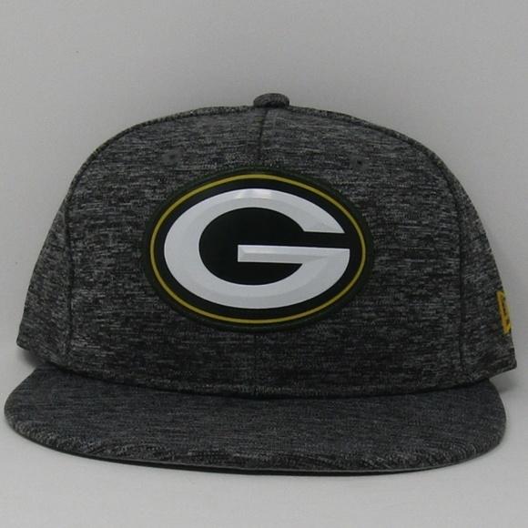 New Era 59Fifty New England Patriots Metal Emblem Thread Ball Cap Pick Size
